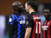 Zlatan vs Lukaku : la thèse du racisme écartée, une suspension pour les deux joueurs ?