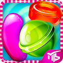 Candy Candy - Multiplayer icon