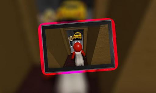 Mod Piggy VS roblx's Puppet ending Royale Robux's android2mod screenshots 4