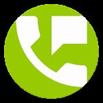 MessenGeyser icon