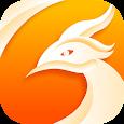 Phoenix Browser