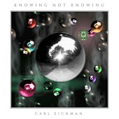 Knowing Not Knowing