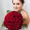 Людмила Решетникова