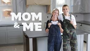 Mom & Me thumbnail