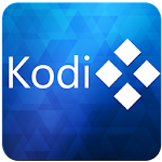 Pro Guide For Kodi 2.0
