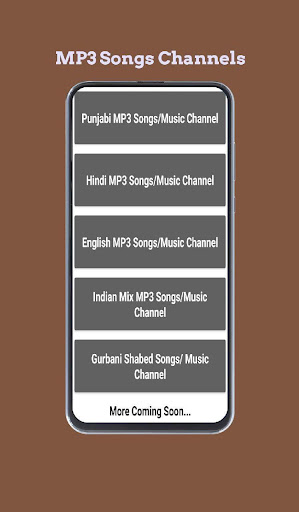 Download Telegram Music Download Mp3 Mp4 Music Songs Free For Android Telegram Music Download Mp3 Mp4 Music Songs Apk Download Steprimo Com Hindi new video song download 2020. ste primo