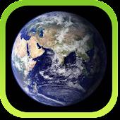 World Factbook Countries Info