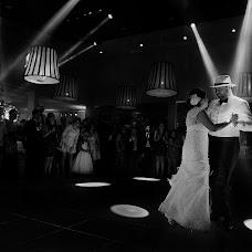 Wedding photographer Jansen Cavalcante (cavalcante). Photo of 09.06.2015