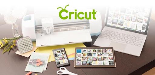 Cricut Design Space - Apps on Google Play