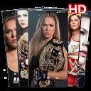 Ronda Rousey Wallpaper HD APK