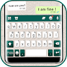 com.ikeyboard.theme.sms.chatting.new