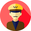 RentDriver icon