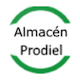 Download Prodiel Gestión Almacenes For PC Windows and Mac