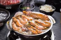 五鮮級火鍋小港店