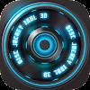 Disc Jockey Idol 3D