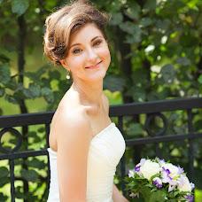 Wedding photographer Karina Miloserdova (sp00n). Photo of 24.03.2014