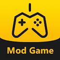 Super Mod – Hack icon
