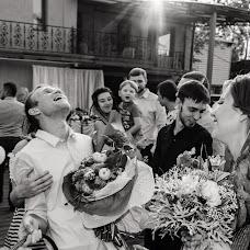 Wedding photographer Boris Kalachev (boriska). Photo of 06.07.2018