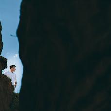 Свадебный фотограф Катя Акчурина (akchurina22). Фотография от 12.09.2017