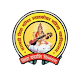 Saraswati Vidhya Mandir Mahila College Download on Windows
