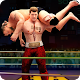 Pro Wrestling Battle 2018: Ultimate Fighting Mania (game)