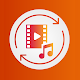 Video Cut Editor-Video to mp3 Converter,cut,edit for PC-Windows 7,8,10 and Mac