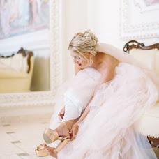 Wedding photographer Aleksandr Demianiv (DeMianiv). Photo of 29.09.2016