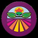 Lompoc Record icon