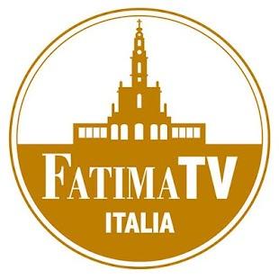 FatimaTV Italia - náhled