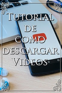 Descargar Videos a Mi Celular Gratis y Rápido Guía - náhled
