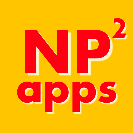 NP2 Apps avatar image