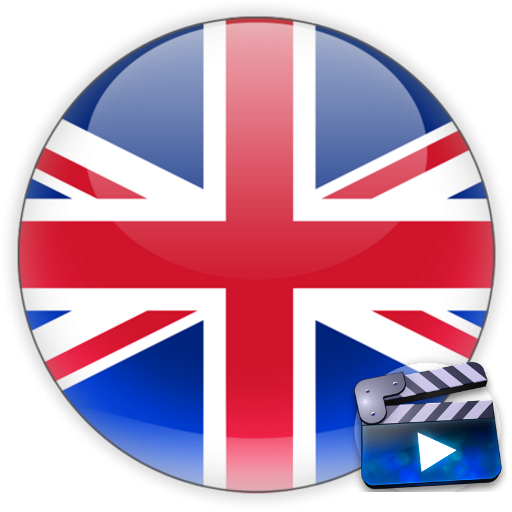 英国国旗ライブ壁紙 個人化 App LOGO-APP開箱王