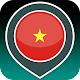 Learn Vietnamese Phrases | Vietnamese Translator for Android