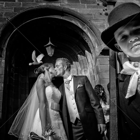 Woerth by Philippe Grosvald - Wedding Ceremony ( mariage strasbourg, mariage alsace )
