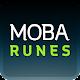 MobaRunes apk