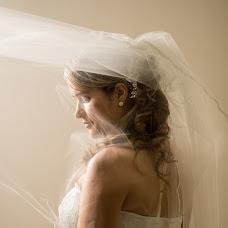 Wedding photographer Andres Salgado (andressalgado1). Photo of 22.09.2016