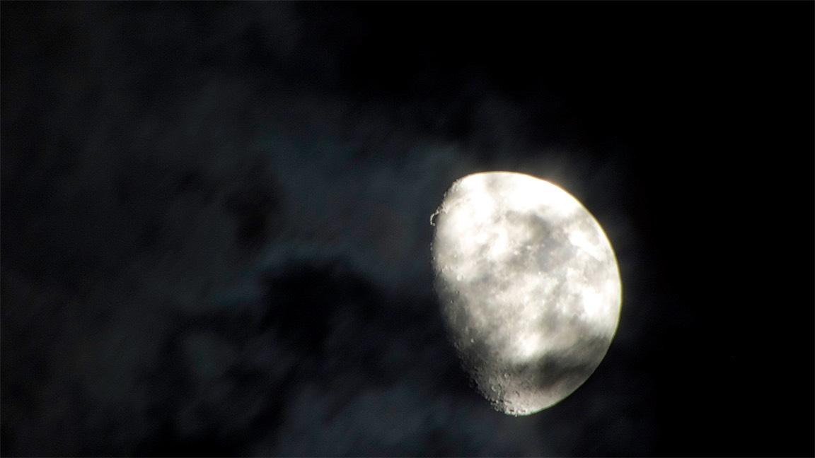 Fri Moon 7.jpg