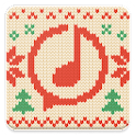 Ditty icon