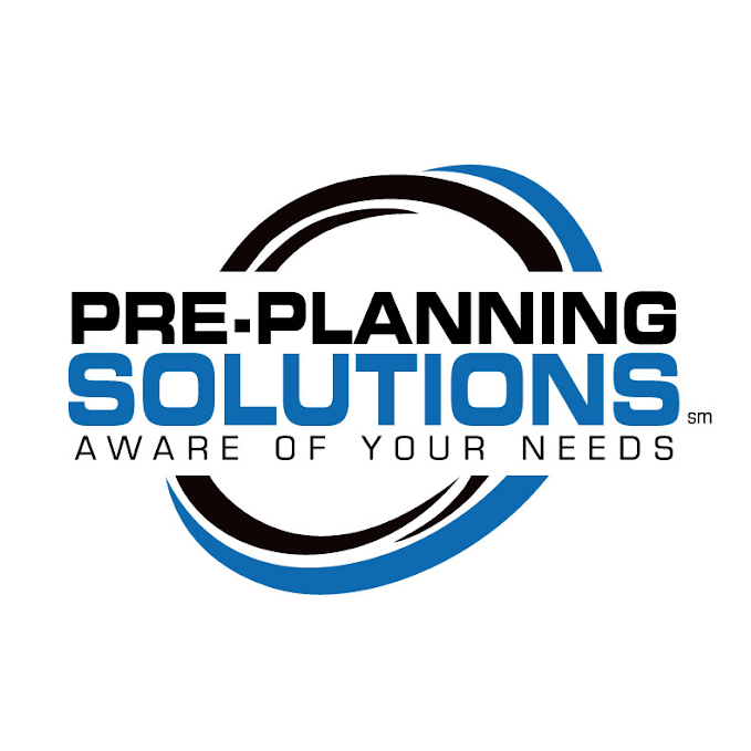 Pre-Planning Solutions