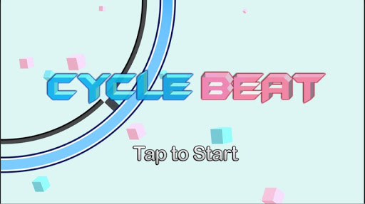 Cycle Beat