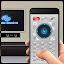 دانلود برنامه Remote Control for TV اندروید