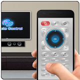 Remote Control for TV file APK Free for PC, smart TV Download