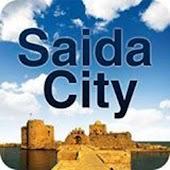 Saida City