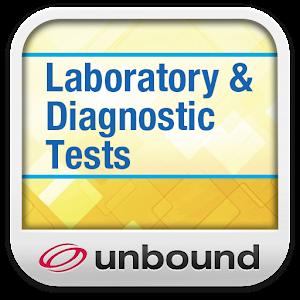 Davis's Lab & Diagnostic Tests