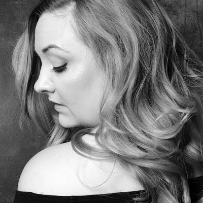 Spotlight on: Jennifer Davis