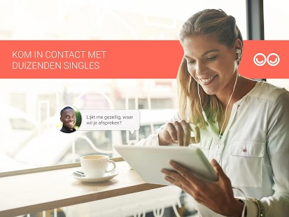 Lexa, dating voor singles- screenshot thumbnail