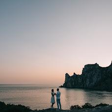 Свадебный фотограф Виталий Белов (beloff). Фотография от 14.09.2017