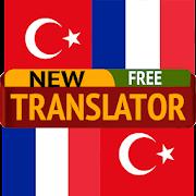 French Turkish Translator