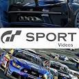 Videos Gran Turismo Sport