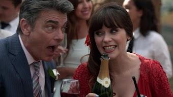 Braut ohne Bräutigam
